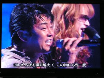 Mフェア♪(3)・2