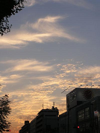 空('08.10.9)(4)・2