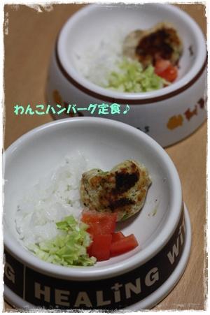 IMG_6470・2