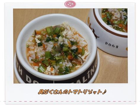 IMG_8592・2