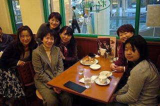 1_kirari_2_20101221001321.jpg