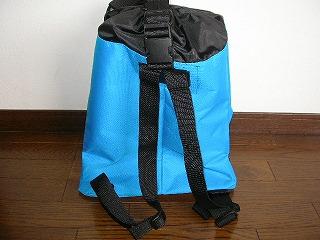 s-bag.jpg