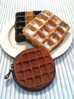 waffle582.jpg