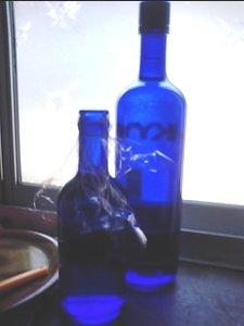 ブルー・ボトル