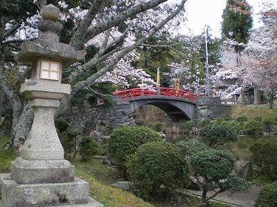 伊太祁曽神社2