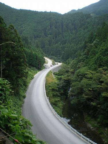 20090831 新道工事