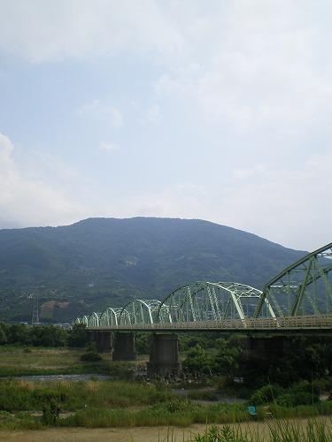 20090829 龍門橋