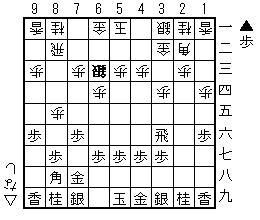shogi10