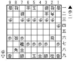 shogi11