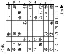 shogi12