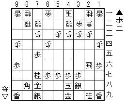 shogi13
