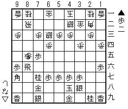 shogi14