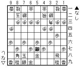 shogi16