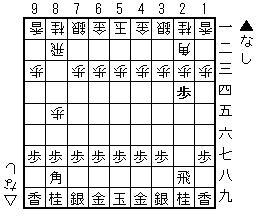 shogi4