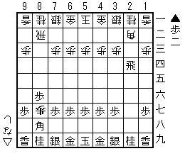 shogi5