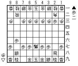 shogi6