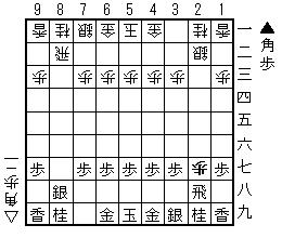 shogi7
