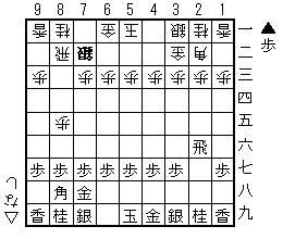 shogi8
