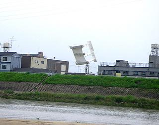 20050712104911.jpg
