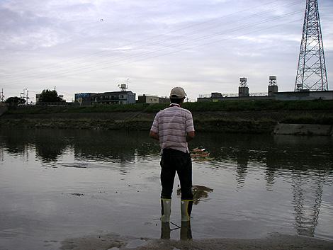 20051012114954.jpg