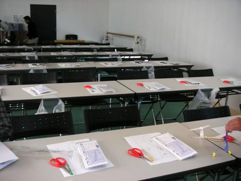 和歌山教室007