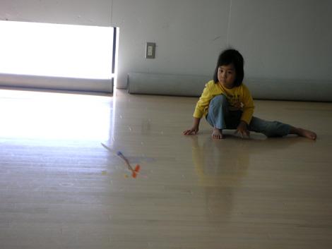 和歌山教室043