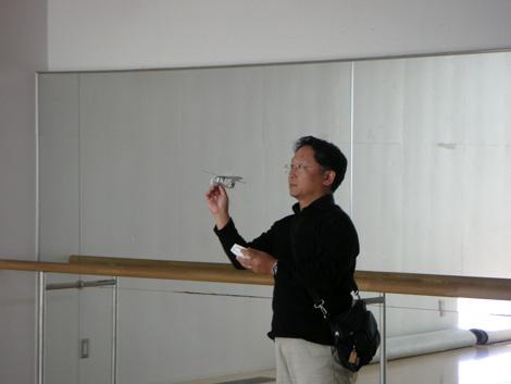 和歌山教室049