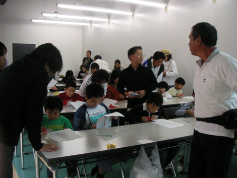 和歌山教室055