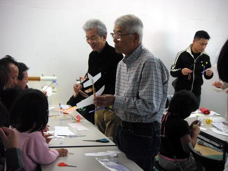 和歌山教室058