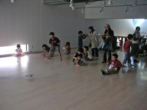 和歌山教室062
