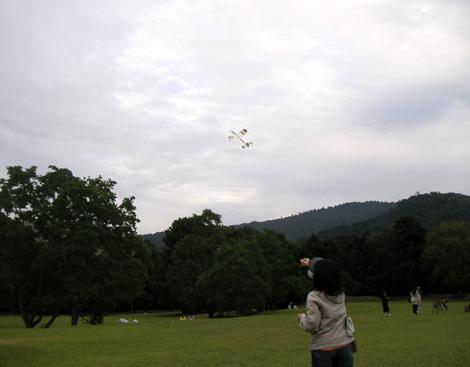 奈良公園008