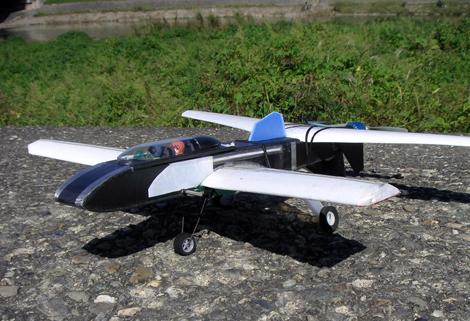 串型機002