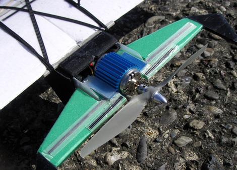 串型機004