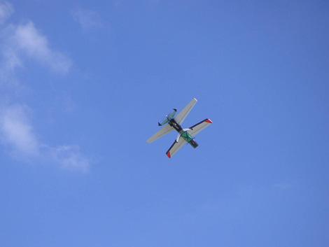 串型機008
