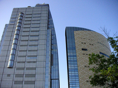 NHK001.jpg