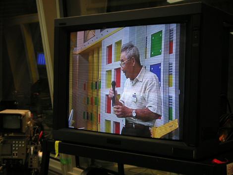 NHK018.jpg