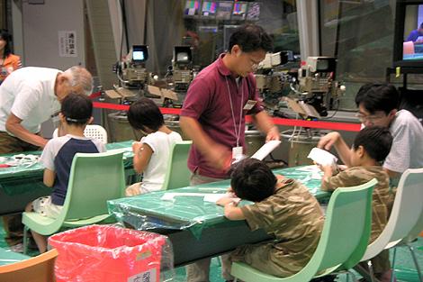 NHK0201.jpg