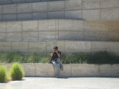 2008-09-04_63_20080911210332.jpg