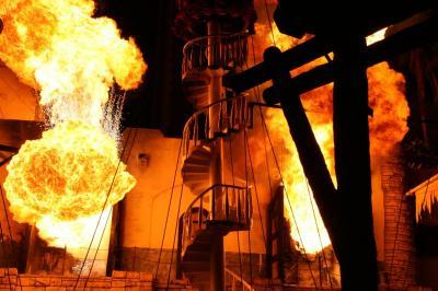 2008-09-04_69.jpg