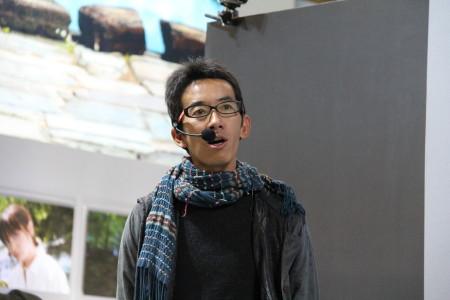 小澤さん2