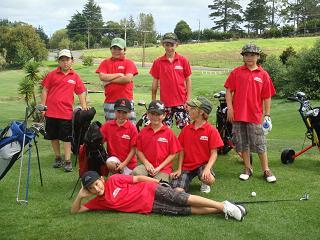 taiga golf 3
