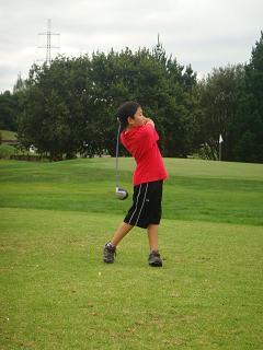 taiga golf1