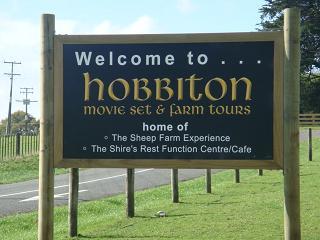a hobbiton2