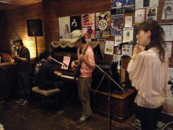 2009.4.6 朝子JK-1-大