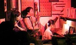 2009.5.8畠山ゆきDuo-1