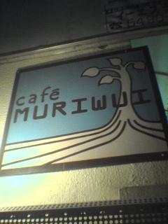 muriwui