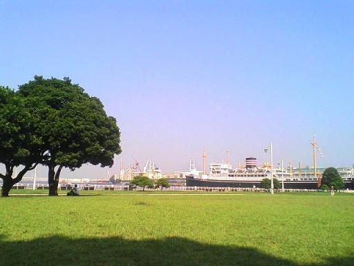 20080912135112.jpg