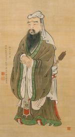 kongzhi[1]_convert_20100305114347_convert_20100305114911