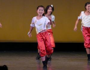 dance22_convert_20101002222007.jpg