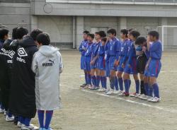 komatofukazawa2_convert_20101219164157.jpg